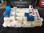 Wagon-R MH44 Fuse Box