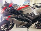Yamaha R15 Ver 3.0 Red 2020