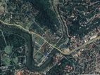 Kandy Land for Sale