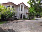2 Storey Luxury Attractive House For Sale In Thalawathugoda ,Eden Garden