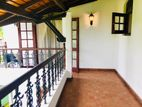 House for sale - Wijerama