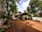 15P Residential Land For Sale in Thalawathugoda