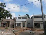 Aura Residencies Ja Ela by Regent Homes