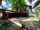 45P Commercial or Residential Land For Sale in Pagoda Road, Nugegoda
