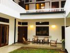 House for Sale in Colombo 6
