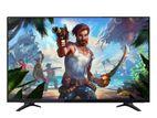 Samsung 32 inch N4003 LED TV