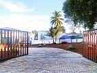 Luxury lands for sale in Kotte
