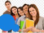Spoken English and IELTS Classes
