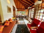 Fully Furnished Beautiful Luxury Bungalow Sale In Colombo 05