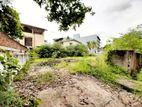 19.40P Bare Land For Sale in Rajagiriya