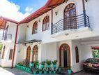 Winter Rest Villa Nuwara Eliya