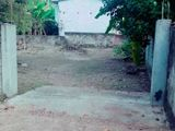 Land for Sale in Mahabage - Wattala