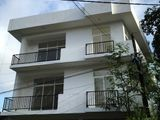 New house for rent - Ambagaha Junction 2 Bed 1 Bath