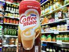 Coffee Mate 400g
