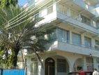 Four Story Luxury House For Sale in Colombo 5