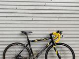 Giant TCR 2 Racing Bike