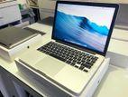 "Hi-End 2.9GHz / 2015 MacBook Pro 13""/ 256GB/ Silver Full Set"