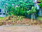highly residence area in kottawa marlapalla