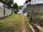 highly residence area in pannipitiya rathmaldeniya