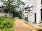 highly residence area pannipitiya mahal arawa