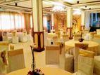 Hotel And Banquet Hall With 30 P Sale At Lunawa Rawathawatha Moratuwa