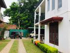 house and grocery - udugampola