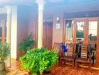 House & Property for Sale in Rajagiriya