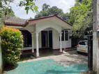 House for Rent at Mahara, Kadawatha