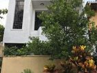 House for Rent in Colombo 3