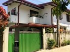 House for Rent in Panadura front of Lyceum International school