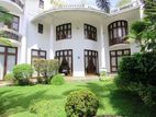 House for Sale - Colombo 05 | 699