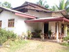 House for sale - Giriulla