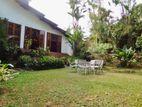 House for Sale in Battaramulla [hs09]