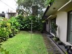 House for Sale in Boralesgamuwa (C7-0431)