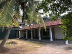 House for Sale in Colombo 6 (OT-0103)