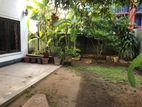House for Sale in Colombo 7