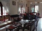 House for Sale in Delkanda, Nugegoda