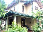 House for Sale in Kadawatha