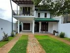 House for Sale in Kottawa (C7-1752)