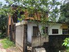 House for Sale in Thalawatugoda (C7-1401)