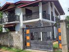 HOUSE FOR SALE KALUTARA