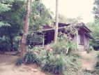 House For Sale - Pilimathalawa