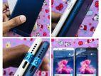 Huawei P Smart 4GB 64GB (New)