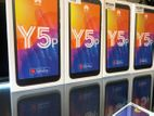 Huawei Y5p 2GB+32GB (New)