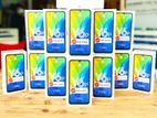 Huawei Y6p 4GB Ram 64GB (New)