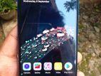 Huawei Y7 Pro 2019 (Used)