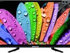Innovex 32 Inch HD Ready LED TV – ITVE3204