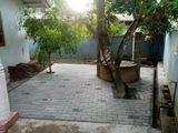 Interlock Paving Service Landscaping Garden