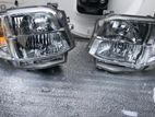 Kdh 2013 Head Light
