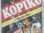Kopiko Toffee